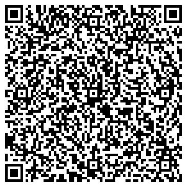 QR-код с контактной информацией организации Нашиванько А.В., СПД