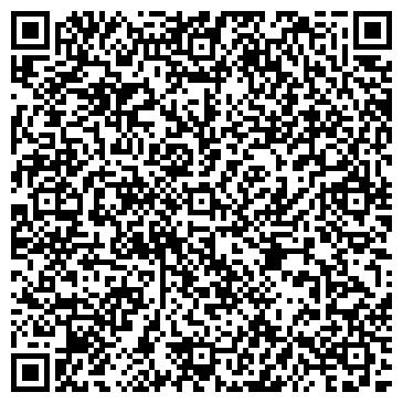 QR-код с контактной информацией организации Агро-Юг, ООО