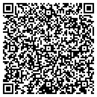 QR-код с контактной информацией организации ЕВРОСЕТЬ