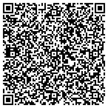 QR-код с контактной информацией организации Коваленко С.А., СПД