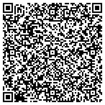 QR-код с контактной информацией организации Дружба-ВМ, ПАО