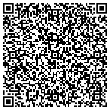 QR-код с контактной информацией организации Золотоношские сады, ООО