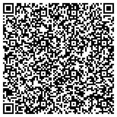QR-код с контактной информацией организации Возрождение, OOO