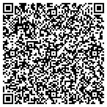 QR-код с контактной информацией организации Чемпион Агро, ФХ