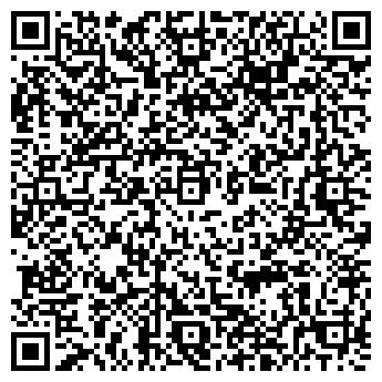 QR-код с контактной информацией организации Станислав, ЧП