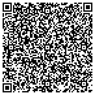 QR-код с контактной информацией организации Ренолд , ООО