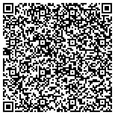 QR-код с контактной информацией организации Sapori Italiani(Иссапориталиани), ООО
