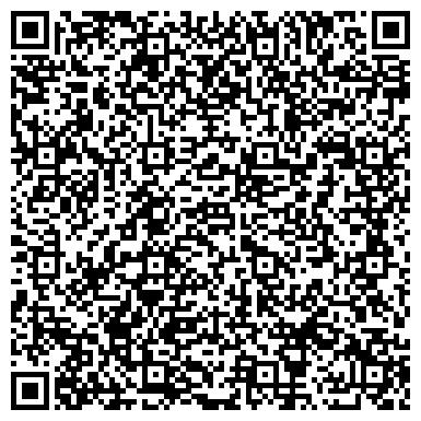 QR-код с контактной информацией организации Фермерское хозяйство, Компания