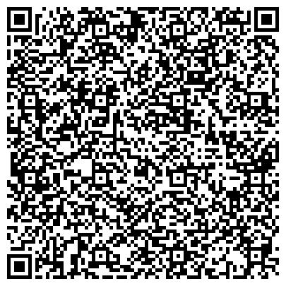 QR-код с контактной информацией организации Тепличное хозяйство Вишенки, СПД Григорчик, ФХ