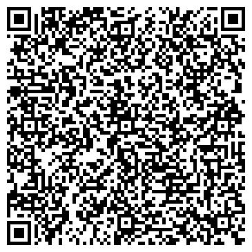 QR-код с контактной информацией организации Мельник Н.В., ЧП
