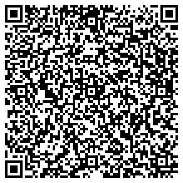 QR-код с контактной информацией организации ELMIDASSI TOURISME