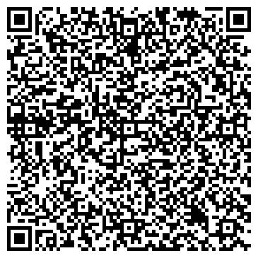 QR-код с контактной информацией организации Зелень Львов (зелень Львів), ЧП