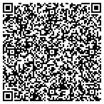 QR-код с контактной информацией организации Булка, ЧП Интернет магазин