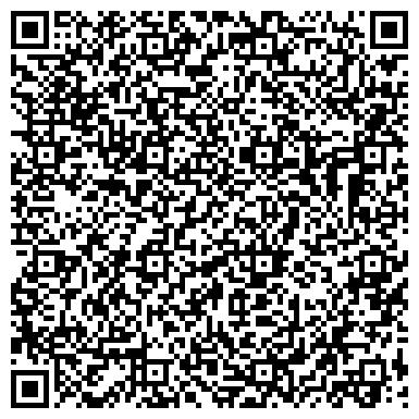QR-код с контактной информацией организации Заричный Агрофирма, ООО