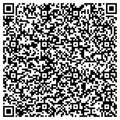 QR-код с контактной информацией организации Агрокомплект (Агрофирма), ООО