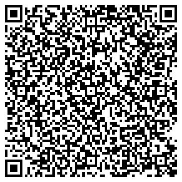 QR-код с контактной информацией организации Светлый путь, ООО