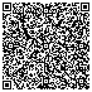 QR-код с контактной информацией организации Биокарт-Агро, ООО