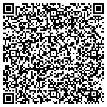 QR-код с контактной информацией организации Владимир, КФХ