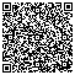 QR-код с контактной информацией организации Азалит, ООО