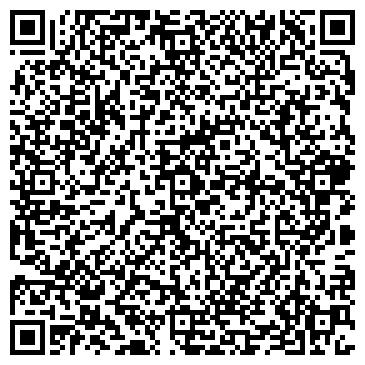 QR-код с контактной информацией организации Фолком-люкс, ЧП