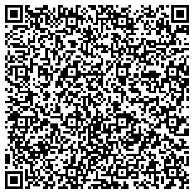 QR-код с контактной информацией организации Рыбалко Владимир Александрович, СПД