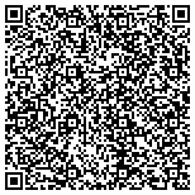 QR-код с контактной информацией организации Автомеенко, ЧП (Фермерское Хозяйство)