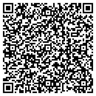 QR-код с контактной информацией организации Оптовая продажа птицы в Украине,ООО