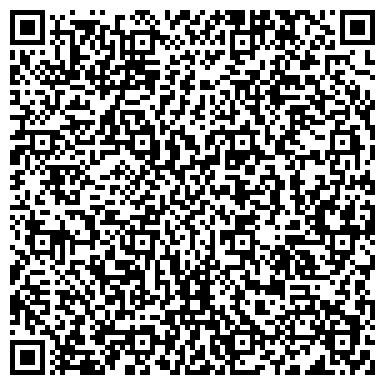 QR-код с контактной информацией организации Кировоградптицепром, ЧП