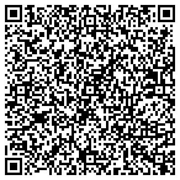 QR-код с контактной информацией организации Моток, ЧП