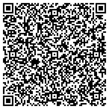 QR-код с контактной информацией организации Агрофирма Лан, ООО