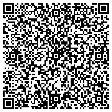 QR-код с контактной информацией организации Новый день ФМ, ЧП