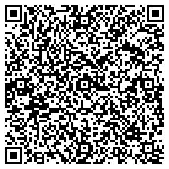 QR-код с контактной информацией организации Птенец, ЧП