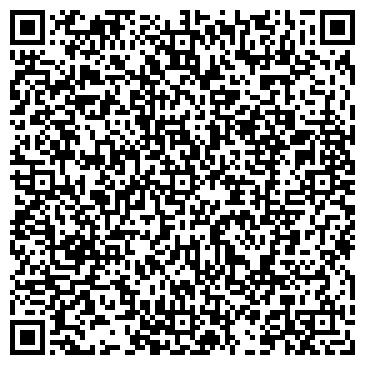 QR-код с контактной информацией организации Некрашевич Р.С., ЧП