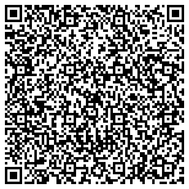 QR-код с контактной информацией организации Комнатные растения в Украине, СПД