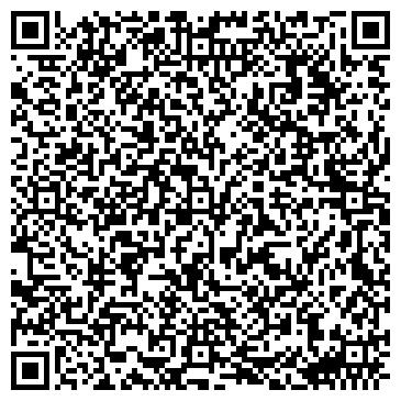 QR-код с контактной информацией организации Кошарный, ЧП