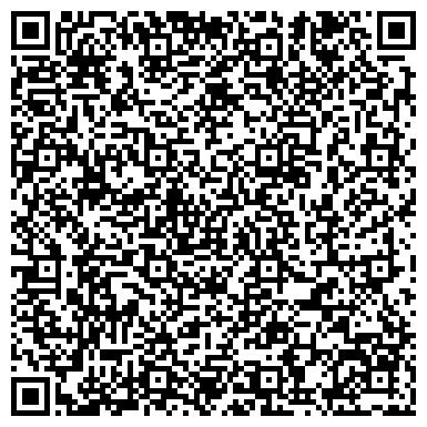 QR-код с контактной информацией организации Авиас 2000, ООО
