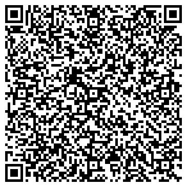 QR-код с контактной информацией организации Комбат, ООО (Кравченко ЧП)