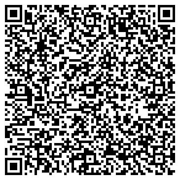 QR-код с контактной информацией организации Cobb Roman (Коб Роман), ЧП