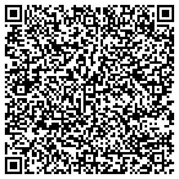 QR-код с контактной информацией организации Пектораль, ЧП