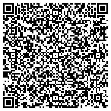 QR-код с контактной информацией организации Мамонов А. М., ЧП