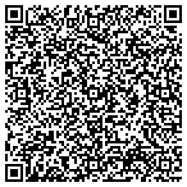 QR-код с контактной информацией организации Гоц Виктор Иванович, СПД