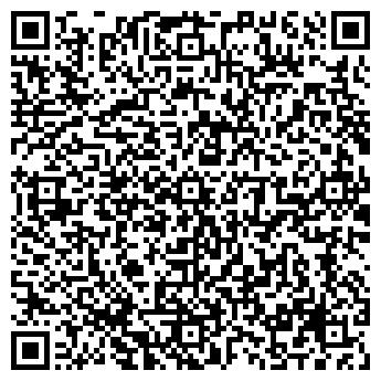 QR-код с контактной информацией организации Кихтенко, ЧП