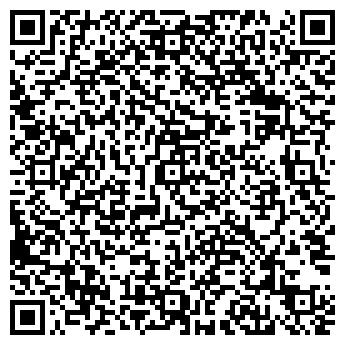 QR-код с контактной информацией организации Тимчак, ЧП