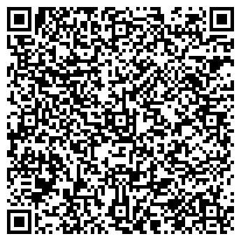 QR-код с контактной информацией организации Циделко, СПД