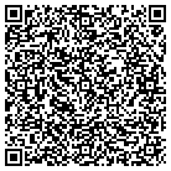 QR-код с контактной информацией организации Арис групп, ЧП