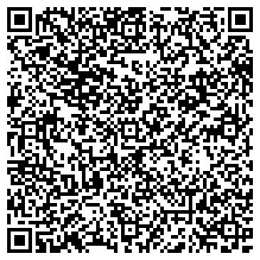 QR-код с контактной информацией организации Рафаэль, СПД