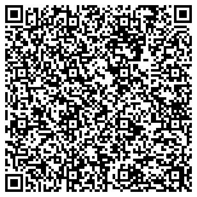 QR-код с контактной информацией организации Агросеменной проект, ООО (Агронасінневий проект)