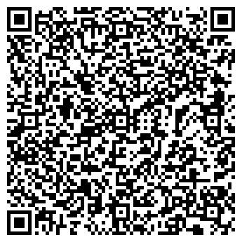QR-код с контактной информацией организации Загоровский, ЧП