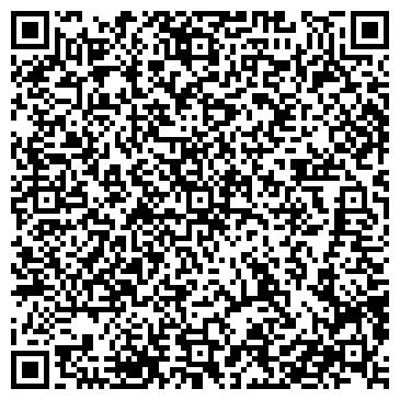 QR-код с контактной информацией организации Грин Фудз Юкрейн, ООО