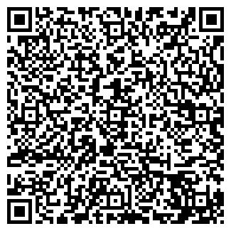 QR-код с контактной информацией организации Ермола, ЧП